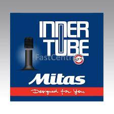 Duše MITAS CLASSIC 584-597 - 27,5 x 2,10 - 2,50 AV35