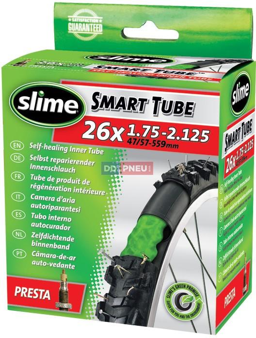 Duše Slime Classic MTB 26x1,75-2,125 FV