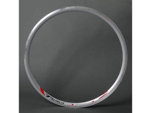 Ráfek Remerx Taurus - 622/32/14 - Stříbrný GBS, FV