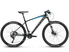 "HARDTAIL Kolo KROSS Level 11.0 29"" 2018 vel. M (18"")"