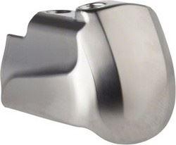 Krytka (štítek) + šroubek řazení Shimano Dura Ace ST-9001 Pravá