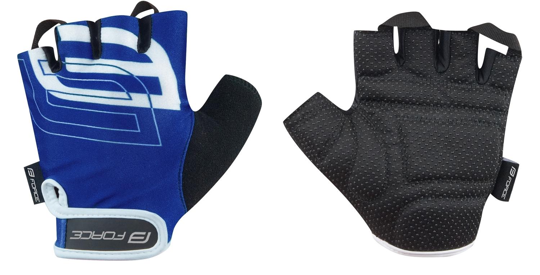 d697dadb67 Cyklisticke rukavice xl