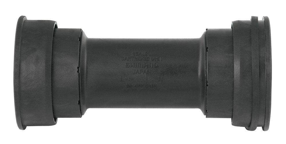 Středové misky s ložisky Shimano XTR SM-BB94 PRESSFIT