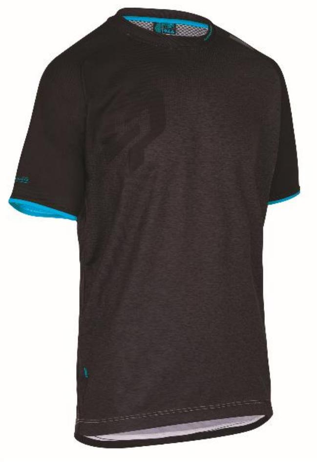 LAPIERRE Trail Ultimate blue smoke dres XL , 2017