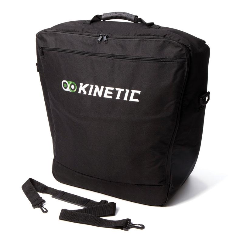 Taška pro trenažery Kinetic