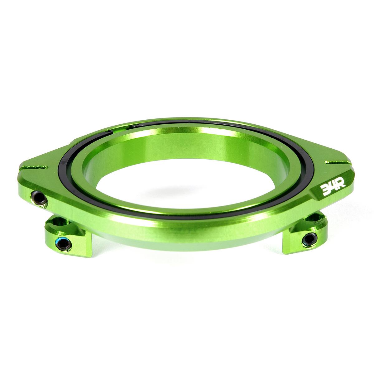 Twister 34R ROTO TWISTER zelený