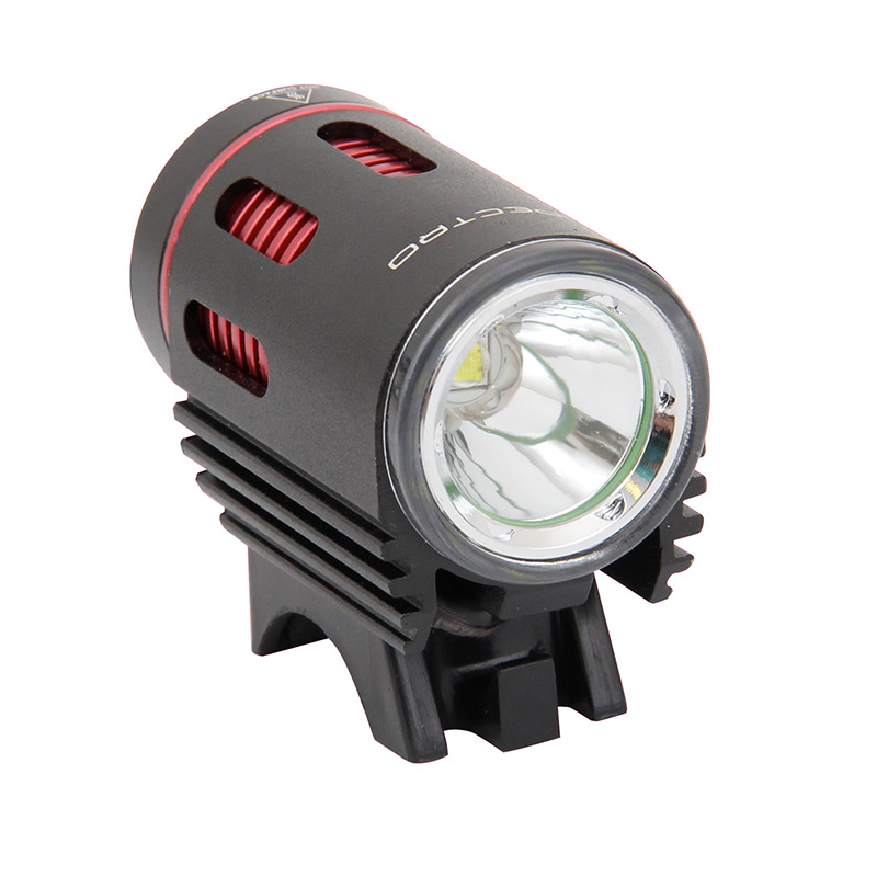 Svítilna přední / čelovka / světlo na přilbu Spectro CREE EXTREME 1