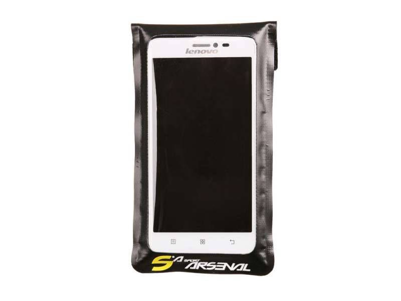"""brašna Sport Arsenal 532 pouzdro na mobil 5,5""""-6,5"""""""