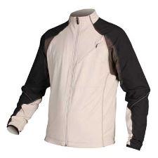 Dlouhý rukáv Endura MT500 bunda s celorozepínacím zipem - různé barvy