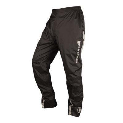 Dlouhé kalhoty Endura Luminite Kalhoty - S