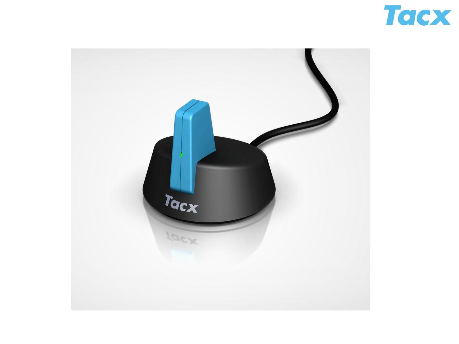 TACX T2028 ANT+ Antena