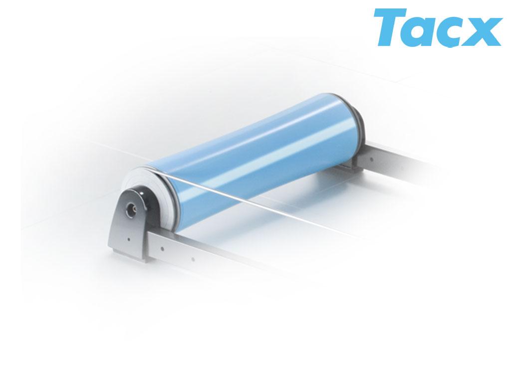 TACX Náhradní válec T1004 (modrá)