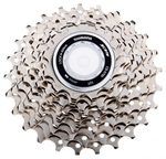 Kazeta Shimano 105 CS-5700 - 10sp 12-25