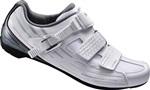 SHIMANO silniční obuv SH-RP300WW, bílé, 41