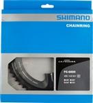 Převodník SHIMANO Ultegra FC-6800 ( 52x36 ) 52z