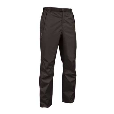 Dlouhé kalhoty Endura Gridlock II vrchní - XL