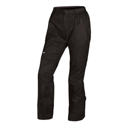 Dlouhé kalhoty Endura Gridlock II vrchní dámské - XL