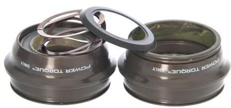 Campagnolo Adaptéry Power Torque BB30, rozměr 68x42 mm, vč.1ks ložiska