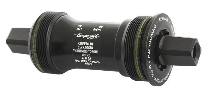 Středová osa Campagnolo Centaur 111mm ITA