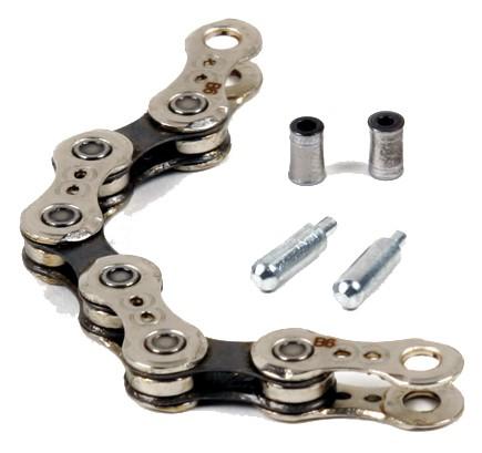Campagnolo Řetězová spojka pro řetěz C10 Ultra Narrow 5.9mm