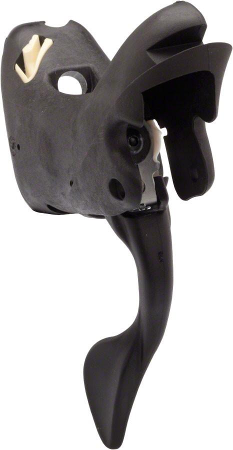 Campagnolo Tělo řadící páky Ultra Shift 10s, pravé (r.v. 2009-2010)