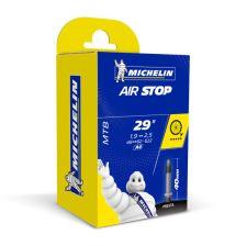 Duše Michelin A4 AIRSTOP 48/62x622, galuskový ventil 40 mm