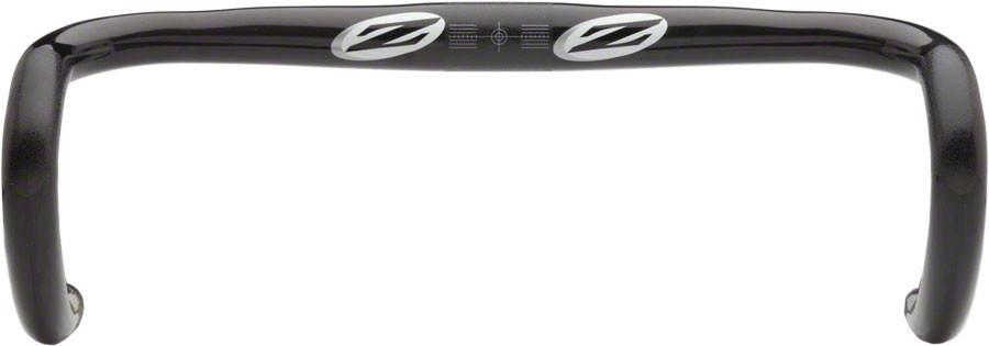 Silniční řidítka ZIPP SL V2 Short/Shallow 42cm C-C 31.8