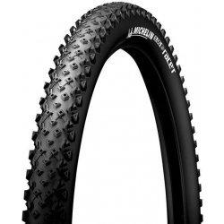 Plášť Michelin COUNTRY RACE´R 54-559 (26X2.10), černá