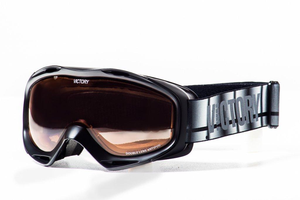 Lyžařské brýle VICTORY 614A 614A