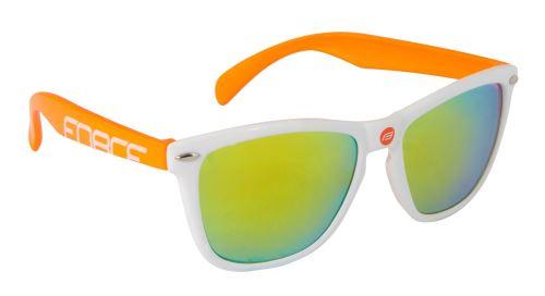 brýle FORCE FREE laser skla - různé barvy
