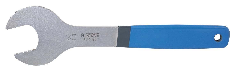 klíč kónusový UNIOR 32, tloušťka 2mm
