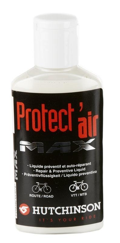 lepení-tmel HUTCHINSON PROTECT' AIR 120 ml bílý