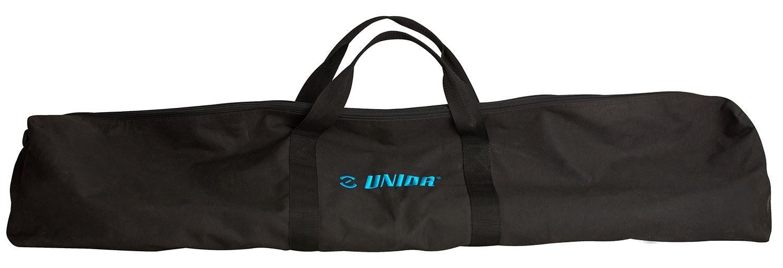 obal UNIOR na montážní stojan kód U623222