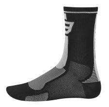 ponožky FORCE LONG - různé barvy