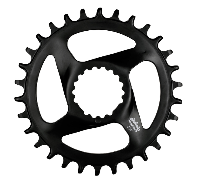 MTB převodník FSA Comet Direct Mount MegaTooth 30z [1x11]