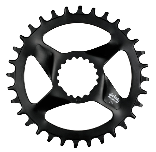 MTB převodník FSA Comet Direct Mount MegaTooth 32z [1x11]