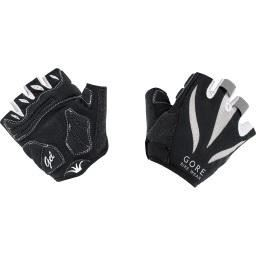 Rukavice dámské GORE Countdown 2.0 SU Lady Gloves-black/white-4