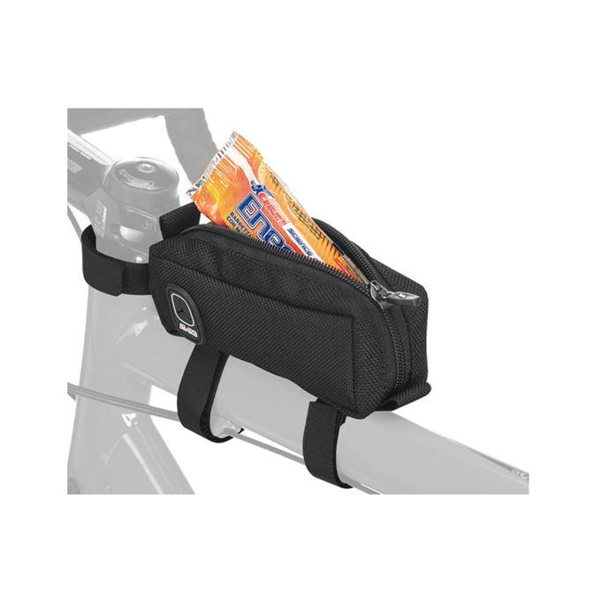 Brašna na rám SCICON Fuel Bag