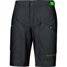Kraťasy GORE Power Trail Shorts+