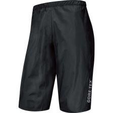 Kraťasy GORE Power Trail GTX Active Shorts