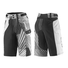 Kraťasy LIV Tangle Baggy Shorts - různé barvy