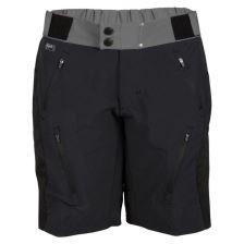 Dámské kraťasy ZOIC Women´s Aura shorts
