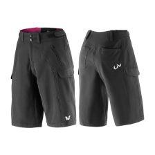 Kraťasy LIV Passo Baggy Shorts