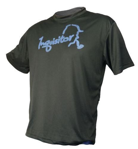 Volný dres HAVEN Inquisitor - různé barvy