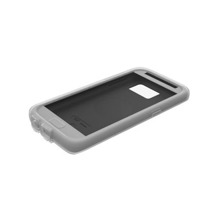 Zefal držák smartphonu Samsung S7 pouzdro+potah