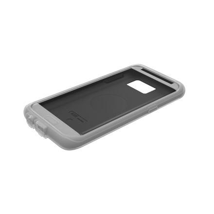 Zefal držák na řidítka Samsung S7 Edge pouzdro+potah
