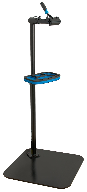 stojan montážní UNIOR PROFI do 30 kg s podstavcem